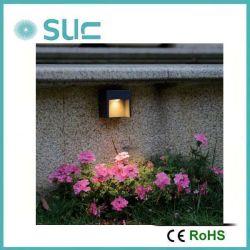 Hot Sale 3W en alliage aluminium mur moderne de lumière à LED