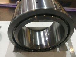 Tapeind-type gekroonde naaldrol en kooi-eenheden Ccf9/16s voor Auto-transmissie