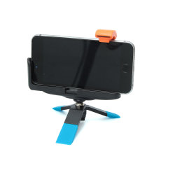 Mini trépied pour Téléphone Portable (53-1S0001)