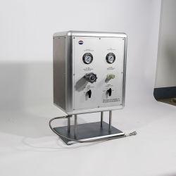 Spezielle Gas-Quelle des Druck-HTD17981
