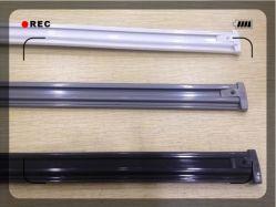 تحويل مصدر إمداد الطاقة مصنع في الصين بسعر الجملة مصدر طاقة LED