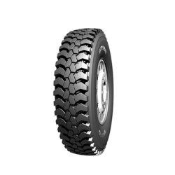 Boto шин радиальной TBR шины ведущего моста применимых шин (13R 22,5)
