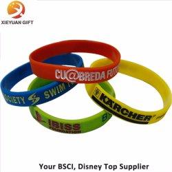 Silikon-Armbänder Für Erwachsene, Armbänder Für Erwachsene, Party-Accessoires