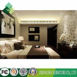 Excellent hôtel mobilier fait sur mesure économique avec un design moderne / occasionnelle (ZBS-859)