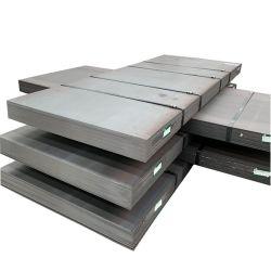 Ga/Gp/Gi/Gl/Cr/Hr亜鉛冷たい熱間圧延の鋼鉄コイルかシートまたは版またはストリップ