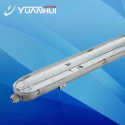 LED 55W luz resistente al agua para el coche Parking