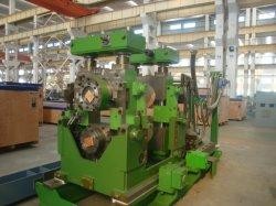 鋼鉄圧延製造所のOEMの圧延の立場アセンブリ