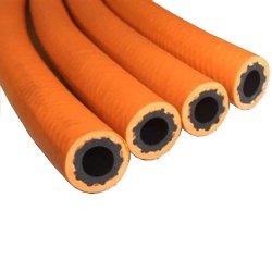 Tubo flessibile naturale flessibile del gas della saldatura GPL di ODM&OEM Eastop