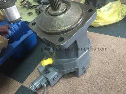 Las piezas A Sapre6VM107JA2t/63W-Vab010 Motor hidráulico para equipos de perforación rotativa