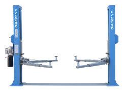 Eleking 2 PostLiften van het Voertuig met 9000 Van de pond- Capaciteit