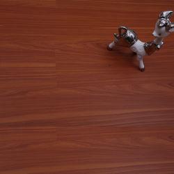 Precio barato Durable PVC laminado piso vinílico Spc Plank Baldosas de Vinilo