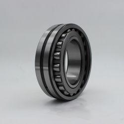 24060 Sperical  Roller Bearing Motorcycle Parts per i motori del motore, riduttori, camion