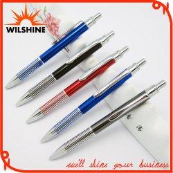 프로모션 선물용 알루미늄 볼포인트 펜(BP0179)
