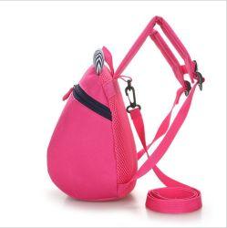 Nuevo lienzo de la llegada de mochila Arnés de seguridad baratos