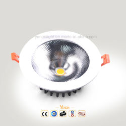 Chip LED Downlight LED Downlamp 12W15W18W20W del CREE