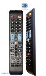 Samsung LCD телевизор, телевизор с плазменным экраном универсальный пульт дистанционного управления