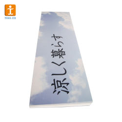 さまざまな形の外国為替の印刷の泡のボードの印刷(TJ-01)