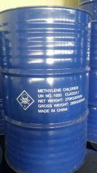 Methyleenchloride (MC) 99.9% CAS-nr. 75-09-2