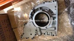Motoröl-Pumpe für Volvo D7e