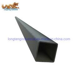 Corten 강철 20FT 40FT 콘테이너 위쪽 가로장