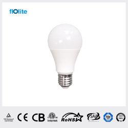 전구를 흐리게 하는 A60 LED 단계