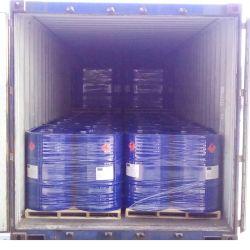 (農産物のアセトン)産業等級のイソプロピル・アルコール