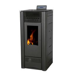 Elégant Accueil granulés de bois de chauffage de carburant brûlé