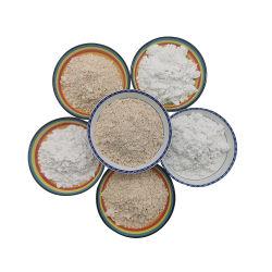 Alimentação diretamente da fábrica de diatomáceas/Diatomite em pó