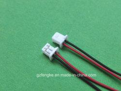 51021-21,25 mm p Cable Molex macho hembra conector Plasic vivienda