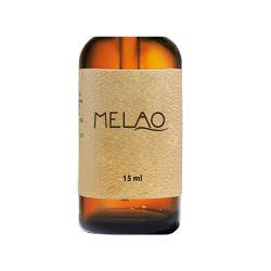 La vitamina E orgánico puro aceite D-alfa tocoferol Girasol derivado