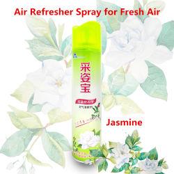 De Nevel van de Verfrissing van de lucht voor Verse Lucht