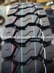 슈퍼호크 트럭 타이어 11r22.5 12.00r20 315/80r22.5 타이어 공장 Llantas 덤프 트럭 타이어 OTR