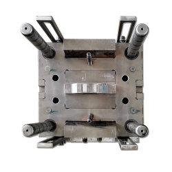 Parte automática do Molde de Injeção de Plástico e fornecedor de peças de plástico para automóveis