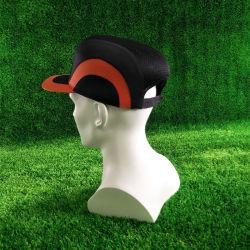 Casque de sécurité Bump Chapeaux Chapeaux de travail Bump Hat hard hats