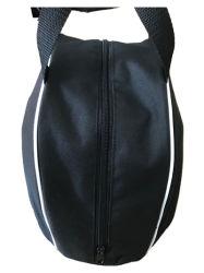 Casque de moto sac de stockage durable polyester 600D Sac de casque de moto