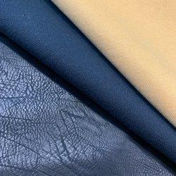 Новая конструкция PU фо из натуральной кожи для леди дамской сумочке одежды