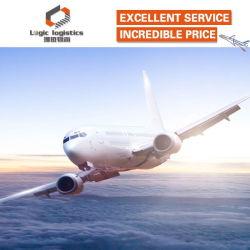 Luftfracht-Verschiffen-Agenzien von China nach USA Europa Kanada