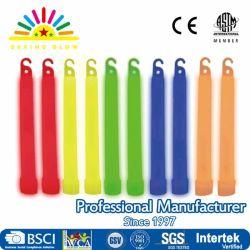 Colo Parte Glow Sticks múltiplos