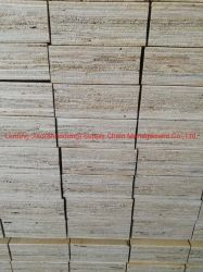 Pine Poplar LVL الخشب الخشب الخشب الخشب الخشب