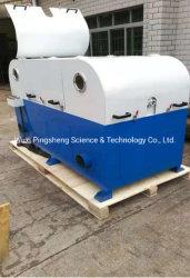 Вукси Pingsheng яркий проволочной щеткой шлифовальный станок с высокой скоростью