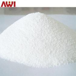Érythorbate de sodium E316 SAE. No 6381-77-7 isoascorbate de sodium