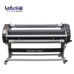 Lf1700-D1 와이드 포맷 래미네이션 머신 롤부터 롤까지 합리적인 가격