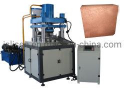 Prensa Hidráulica da Máquina para Tablet de mudas de Coco Pressione Prensa Hidráulica Máquinas Tablet tornando em pó máquina de formação do Bloco