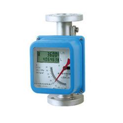 低価格の中国Supplyerの高圧高温金属の管のロタメーター