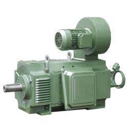 Universalhohe Leistung elektrischer Wechselstrommotor-Ventilator-Motordrehzahlsteuerung