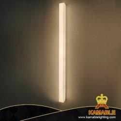 Eclairage Salle de conception simple Hotsale Wall Lamp pour la décoration (KARBL2)