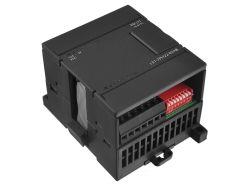 Дешевые 8 модуле Tc на VW адрес для 120 с программируемым логическим контроллером