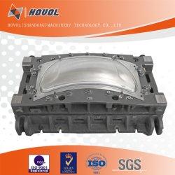 Hovol Auto Automotive Parts Die Mold Manufacturer in Cina stampaggio