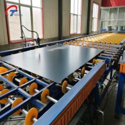 Китайская сталь SUS AISI 304 316L 310S 316ti 317L 430 410s 3cr12 420 2b No 1 пластина из нержавеющей стали