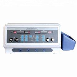 Neurotrosis терапевтического аппарата для лечения травм периферических нервов щитка приборов